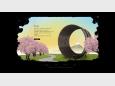 Atsushi Watanabe | WEB & GRAPHIC DESIGNER