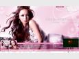 安室奈美恵 (あむろなみえ)(アムロナミエ) Official Website