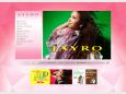 JAYRO[ジャイロ] 公式サイト