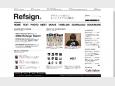 refsign