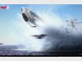 CR宇宙戦艦ヤマト2